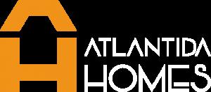 Logo-atlantida-homes