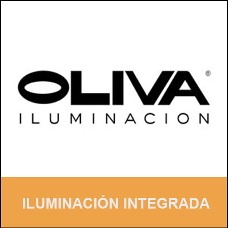OLIVA ILUMINACION Atlántida Homes