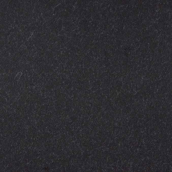Revestimiento de placas de FIBRO-CEMENTO - Natura Negro - Euronit