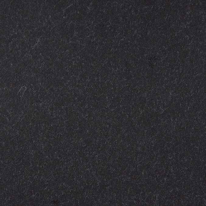 Contraventanas opacas de placas de gran formato de FIBRO-CEMENTO -  Natura Negro - Euronit
