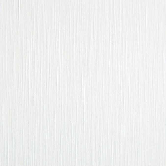Placas de gran formato de FIBRO-CEMENTO - Tectiva Blanco - Euronit