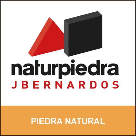 Naturpiedra Piedra natural Atlántida Homes