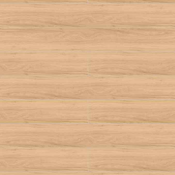 PORCELÁNICO Rectificado 20x120cm-Saloni-Hardwood Crema