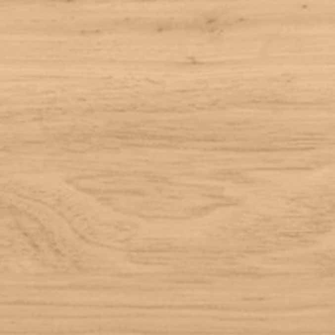 Revestimiento PORCELÁNICO Rectificado - Hardwood Crema 20x120cm - Saloni