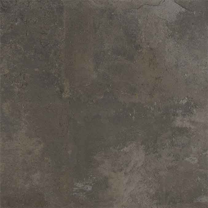 PORCELÁNICO Rectificado 60x60cm-Saloni-Menhir Antracita