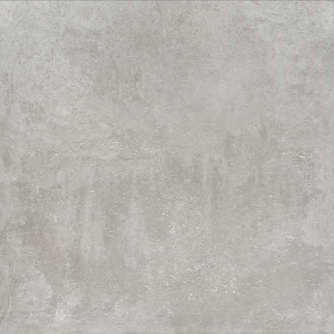 PORCELÁNICO Rectificado 60x60cm-Saloni-Menhir Gris