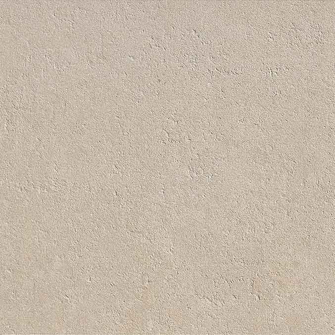 PORCELÁNICO Rectificado 60x60cm-Saloni-Way Beige