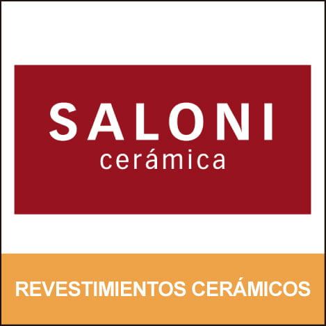 Saloni revestimientos ceramicos en atlantida homes atl ntida homes - Atlantida homes ...