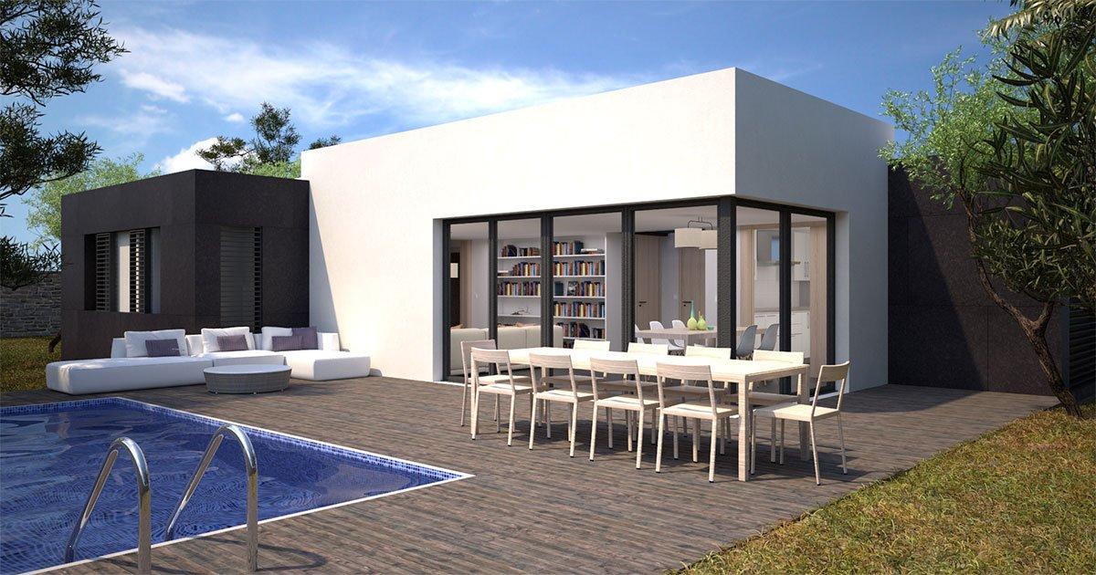 Asegurar una casa prefabricada atl ntida homes casas modulares - Atlantida homes ...