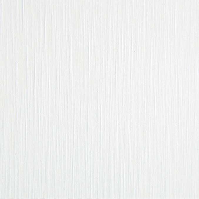 Revestimiento de placas de gran formato de FIBRO-CEMENTO - Tectiva Blanco - Euronit