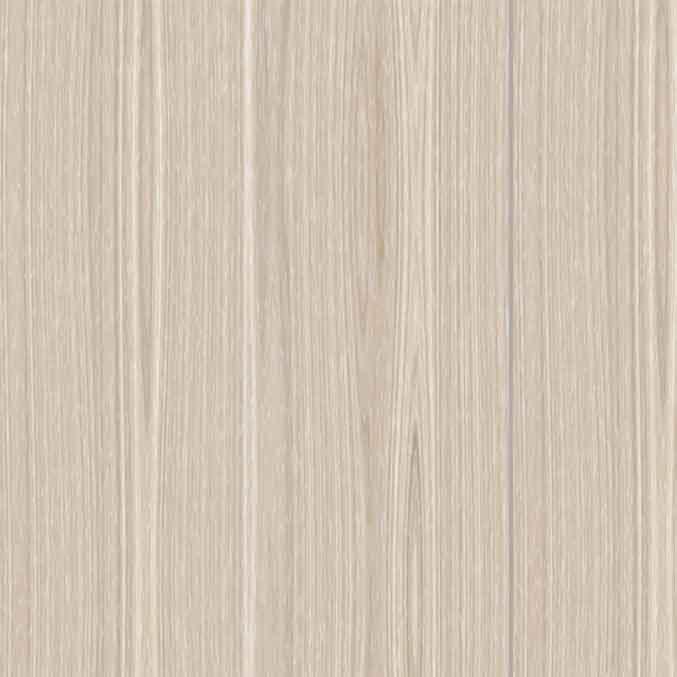 Rechapado en madera barnizada - Haya