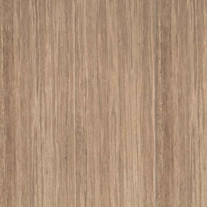 Rechapado en madera barnizada - Roble