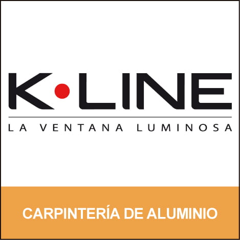 Kline La ventan luminosa Atlántida Homes