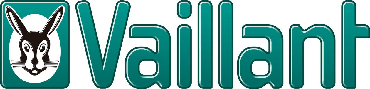 Vaillant en las casas de Atlantida homes