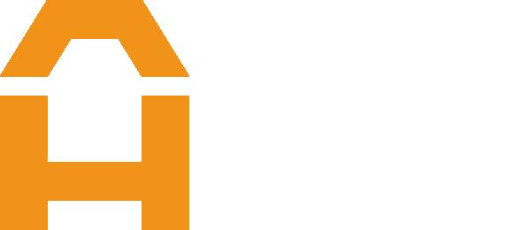 Atlántida Homes
