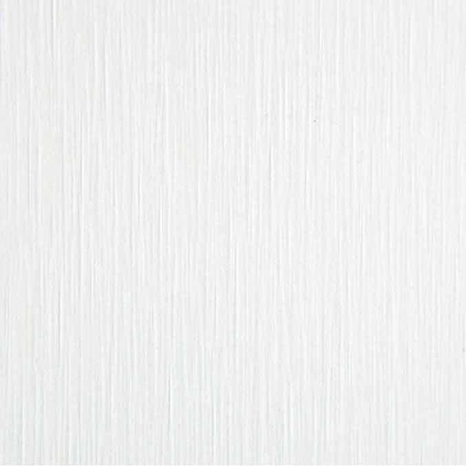 Contraventanas opacas de placas de gran formato de FIBRO-CEMENTO - Tectiva Blanco - Euronit