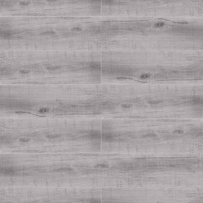 PORCELÁNICO Rectificado 20x120cm-Saloni-Hardwood Gris