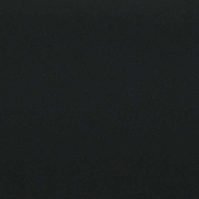 SILESTONE-Negro Tebas