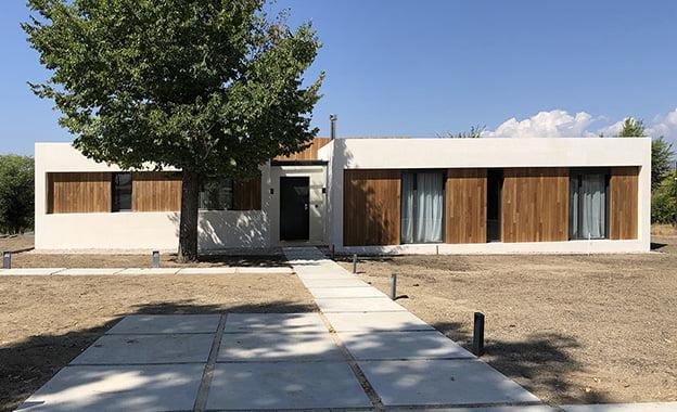 Blog casas prefabricadas y viviendas modulares atl ntida homes - Atlantida homes ...