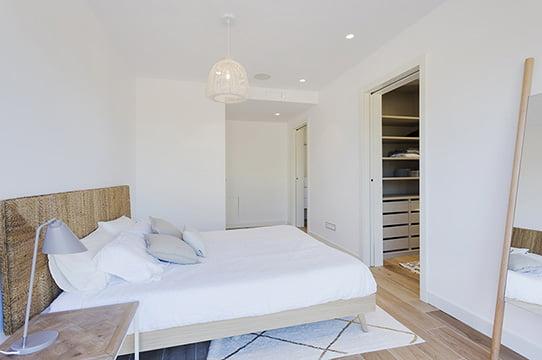 interior casas modulares de calidad