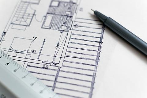 proyectos de casas prefabricadas a medida