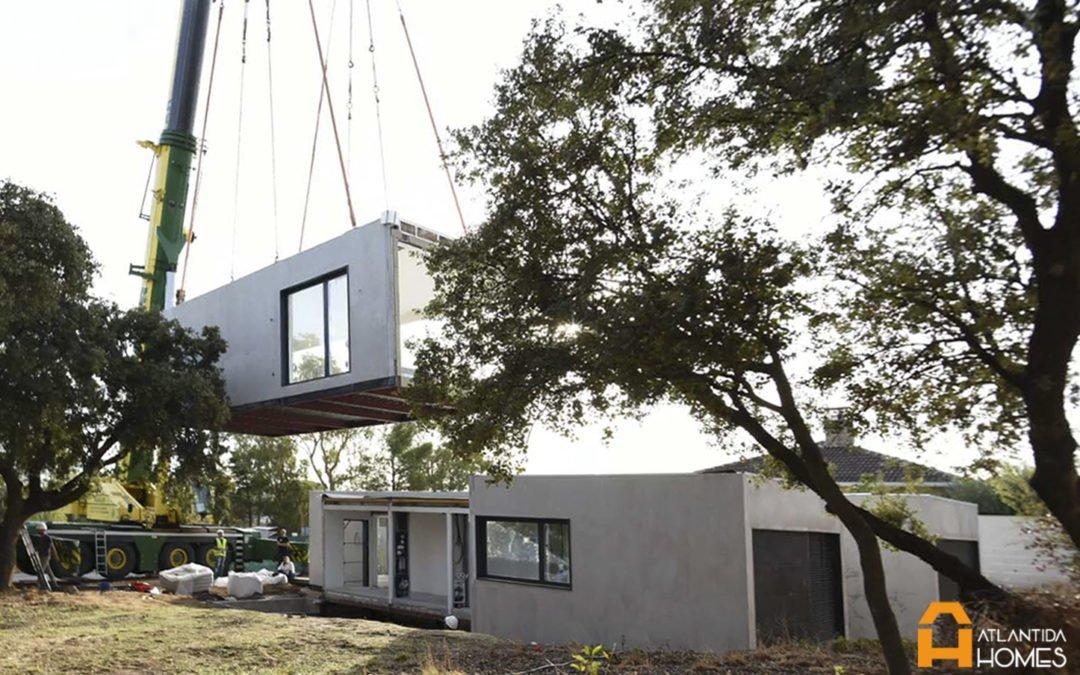 ¿Se puede construir una vivienda con un precio cerrado y en los plazos establecidos?