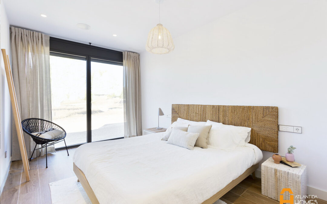 Atlántida HOMES – viviendas de lujo a precios asequibles